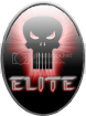 {DD}ELITE