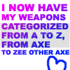 A to Zee photo buffy7co0.png