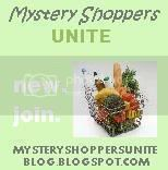 MysteryShoppersUnite