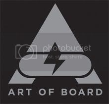 art of board &#169;