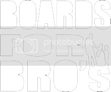 boards for bro&#39;s &#169;