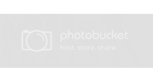 neal mims skate academy &#169;