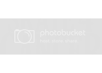 skate 4 cancer &#169;
