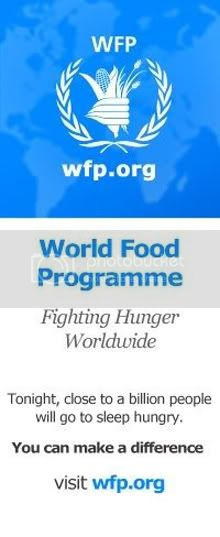 world food programme &#169;